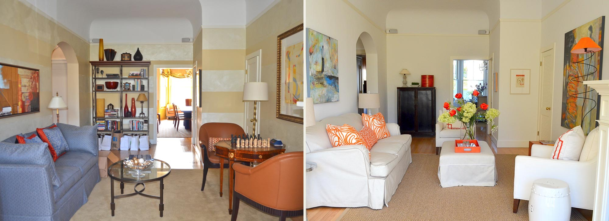 cary-nowell-staging-before-after-13.jpg
