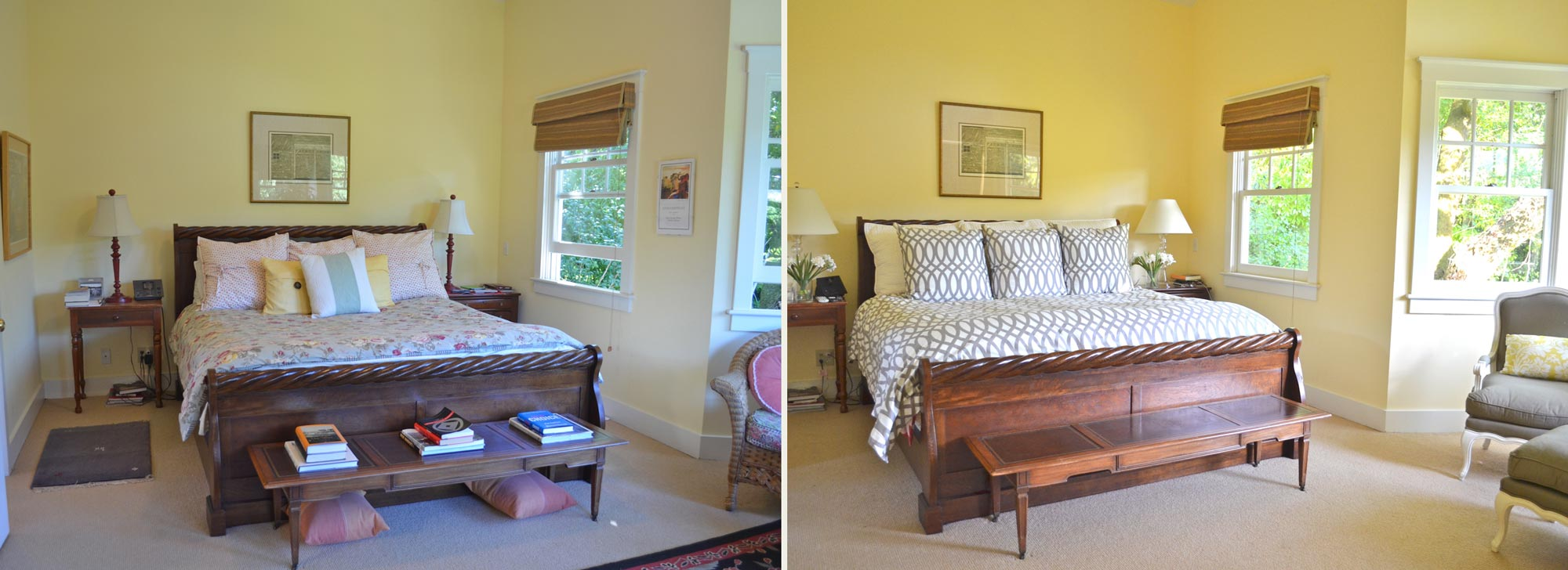 cary-nowell-staging-before-after-14.jpg