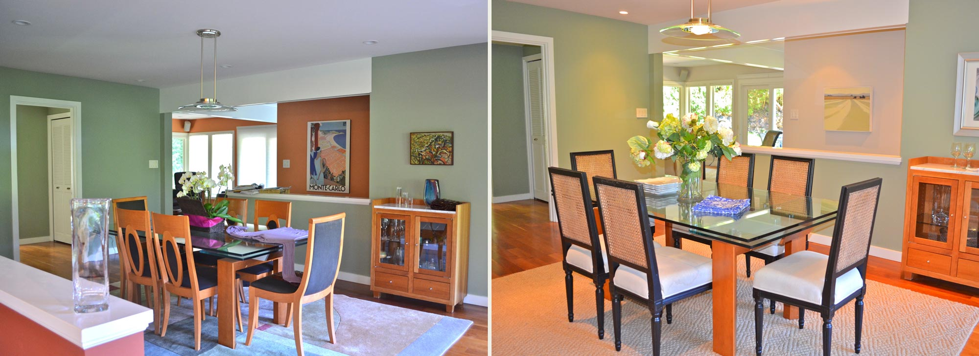 cary-nowell-staging-before-after-15.jpg