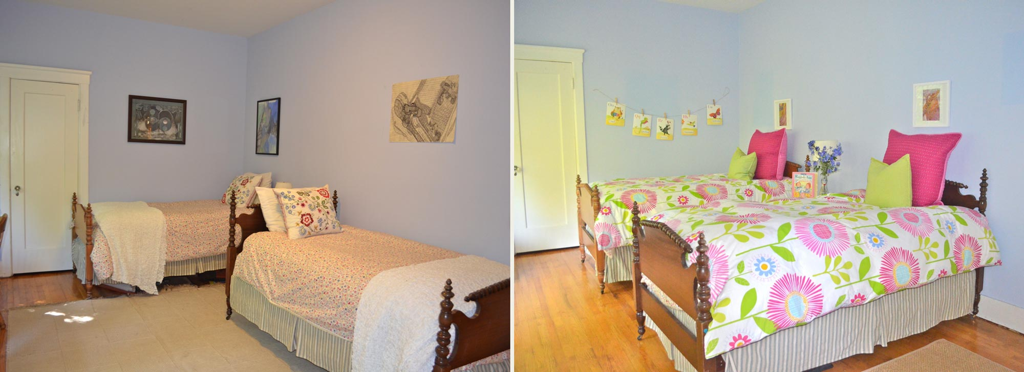 cary-nowell-staging-before-after-17.jpg
