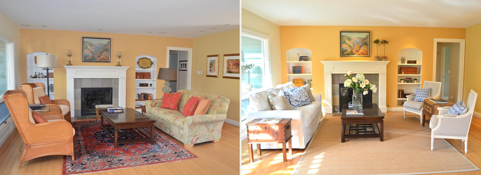 cary-nowell-staging-before-after-23.jpg