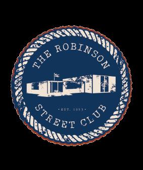 Robinson Street Club.png
