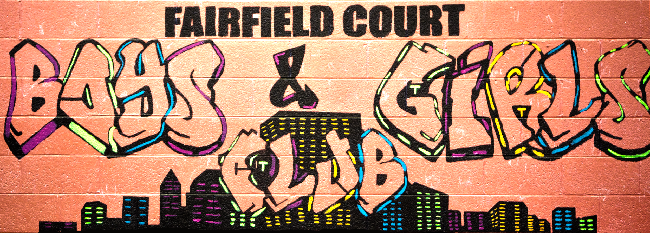 Fairfield Banner.png