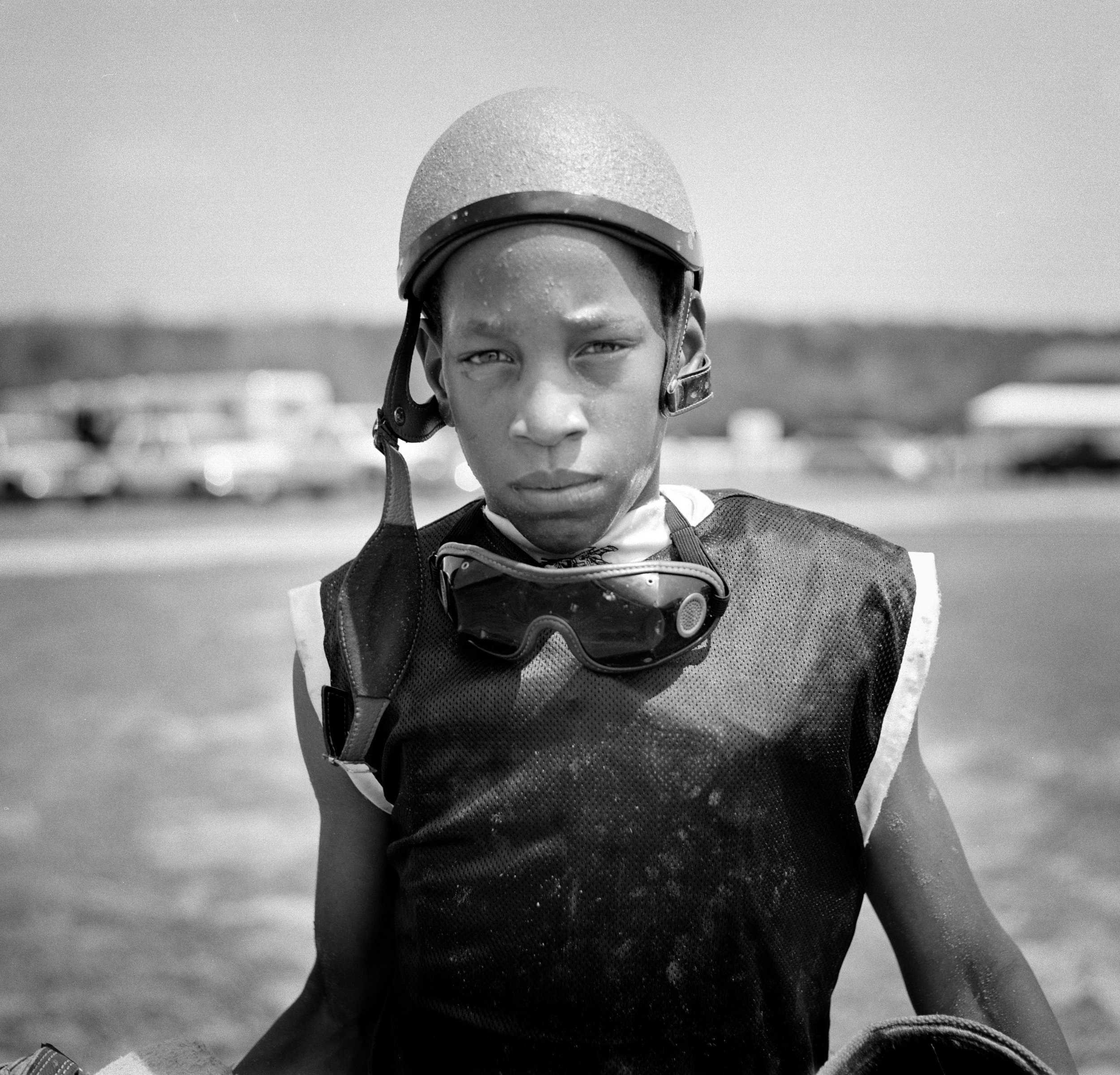 BT young jockey.jpg
