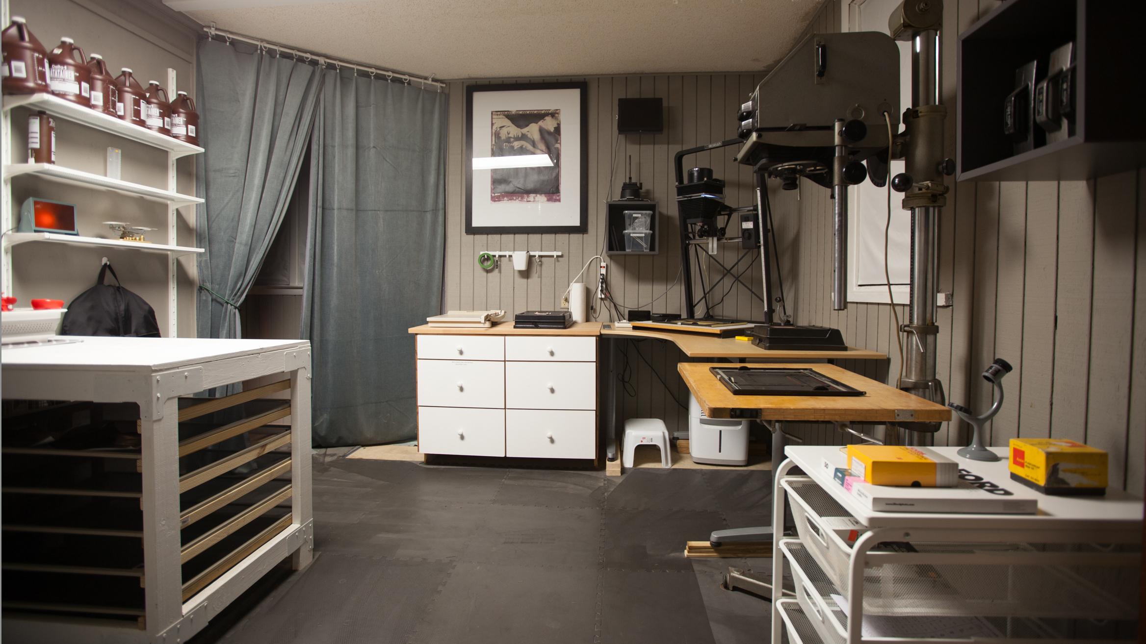 darkroom enlargers color 16-9.jpg