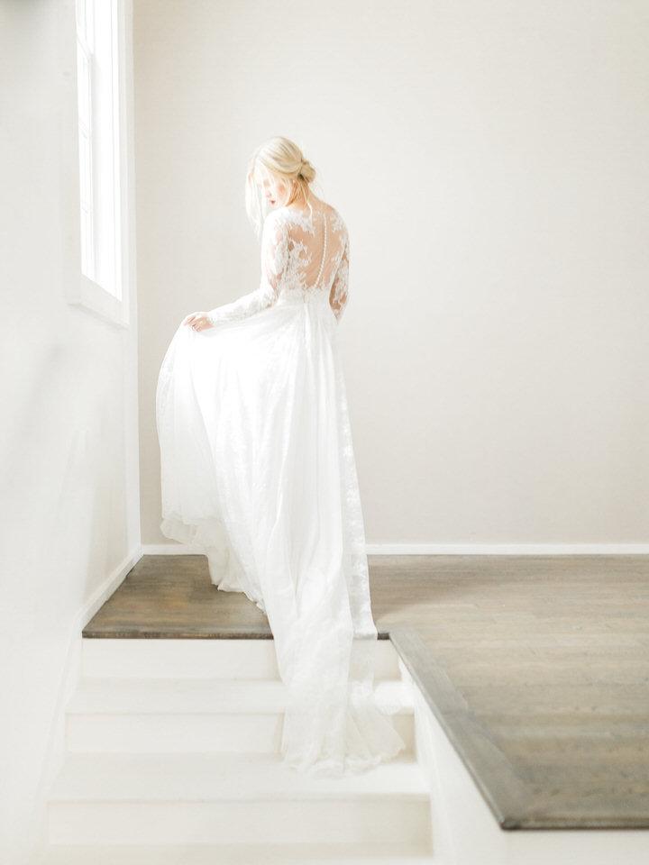 Emma Rose Company LLC-42.jpg