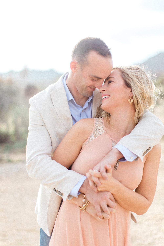 Joshua Tree Engagement Session | What to Wear for Pictures | Southern California Wedding Photographer | Mastin Labs Fuji Film | Fine Art Photographer | Desert Shoot | Gorgeous Photo Shoot Desert.jpg