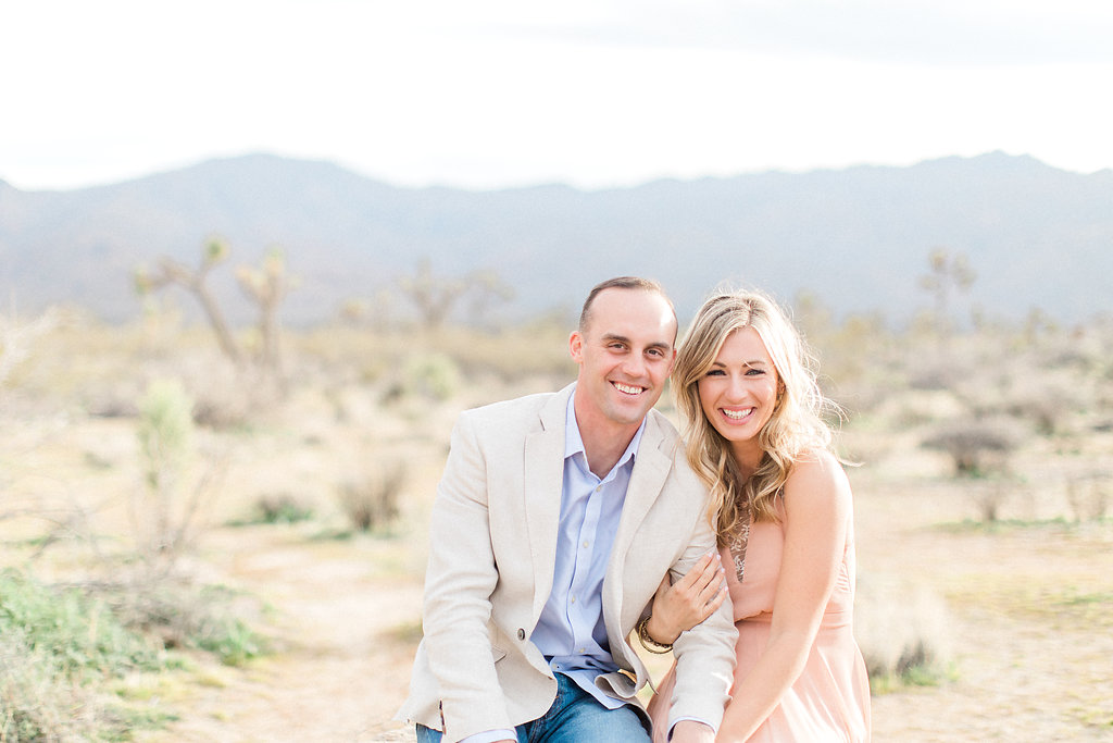 Joshua Tree Engagement Session | What to Wear for Pictures | Southern California Wedding Photographer | Mastin Labs Fuji Film | Fine Art Photographer | Desert Shoot | Southern California Anniversary.jpg