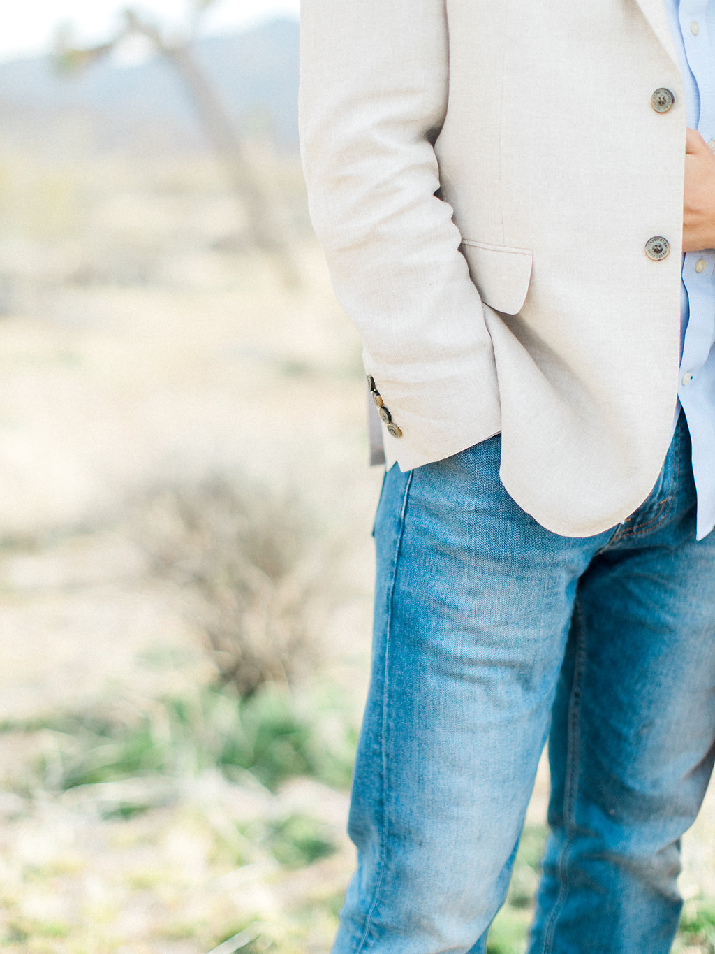 Joshua Tree Engagement Session | What to Wear for Pictures | Southern California Wedding Photographer | Mastin Labs Fuji Film | Fine Art Photographer | Desert Shoot | What to Wear for Him.jpg