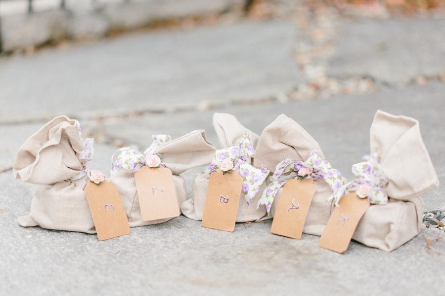 Intimate Backyard Blush Fairytale Wedding | Wenatchee Wedding Photographer | Fine Art Seattle Wedding Photographer | Blush Wedding | Wedding Details | Getting Ready | Wedding Details