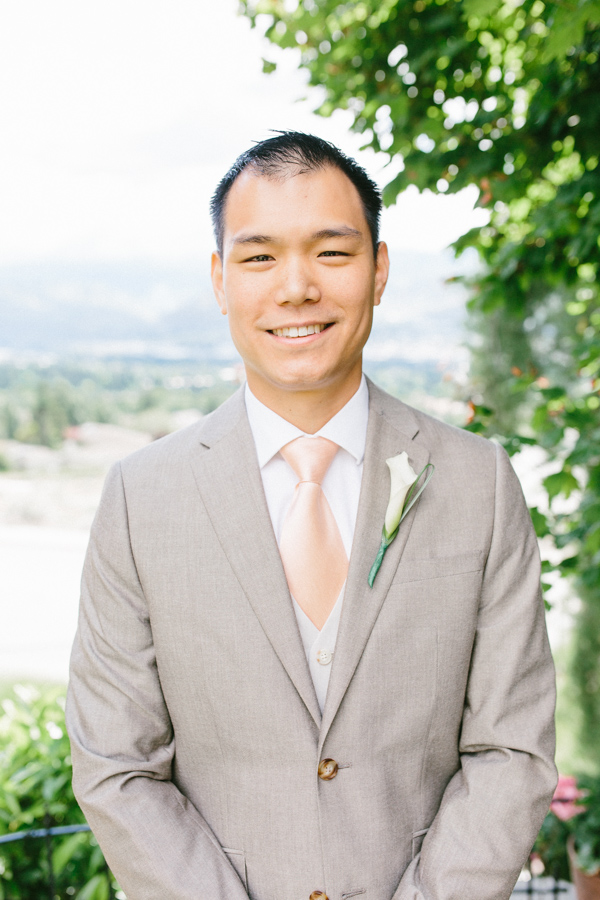 Intimate Backyard Blush Fairytale Wedding | Wenatchee Wedding Photographer | Fine Art Seattle Wedding Photographer | Blush Wedding | Wedding Details | Getting Ready | Groom Portrait