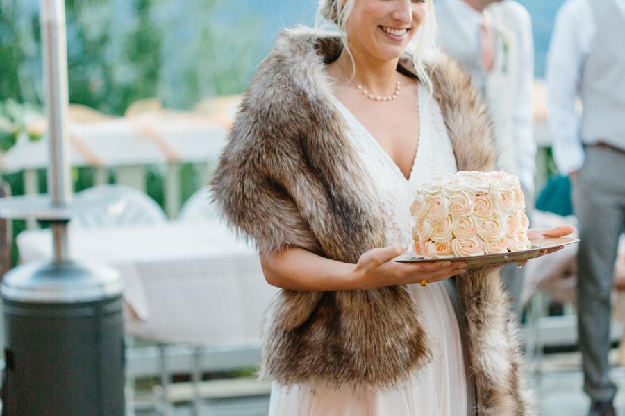 Intimate Backyard Blush Fairytale Wedding | Wenatchee Wedding Photographer | Fine Art Seattle Wedding Photographer | Blush Wedding | Wedding Details | Backyard Wedding Reception