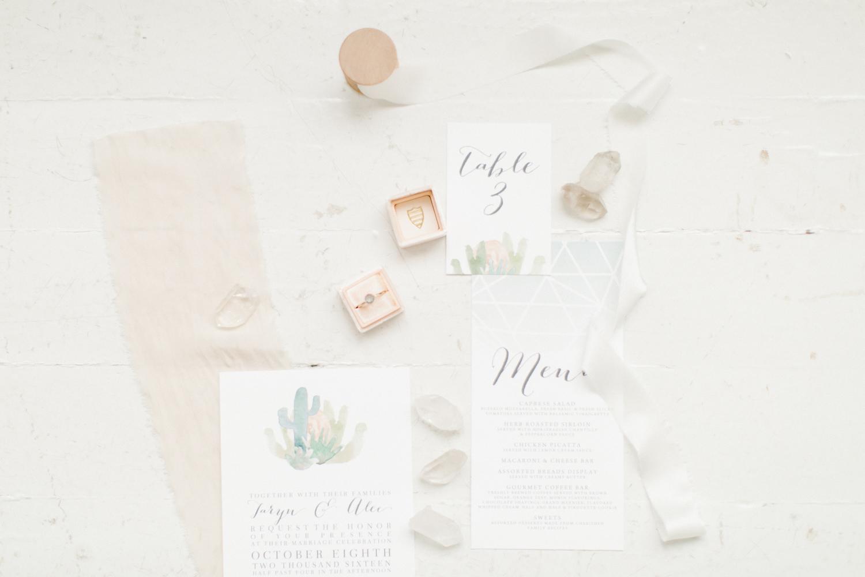 Seattle Fine Art Wedding Photographer | Seattle Downtown White Studio Bridal Session | Stunning Wedding Bouquet | Seattle Bride | Seattle Wedding | Photography Studio Space | Emma Rose Company Wedding Photography-39.jpg