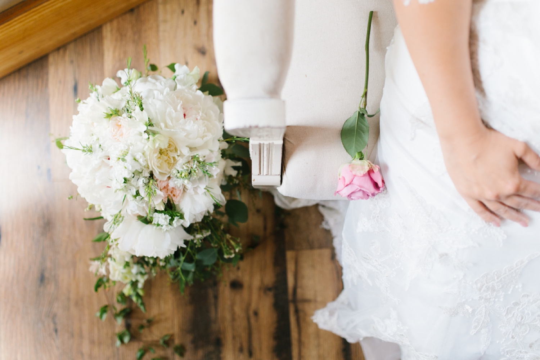 Wenatchee Wedding Photographer   Hampton Hideaway   Summer Rustic Wedding Eastern Washington   Emma Rose Company   Pastel Wedding Inspiration   Lace Wedding   Pacific Northwest Wedding 4.jpg
