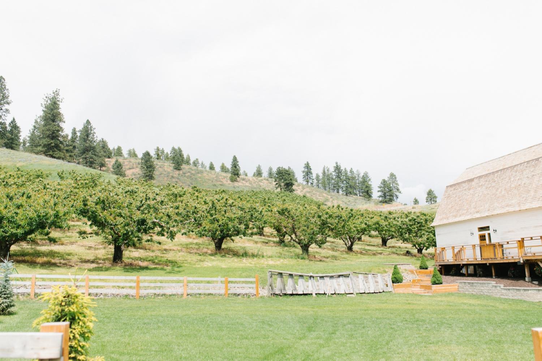 Wenatchee Wedding Photographer   Hampton Hideaway   Summer Rustic Wedding Eastern Washington   Emma Rose Company   Pastel Wedding Inspiration   Lace Wedding   Pacific Northwest Wedding 3.jpg