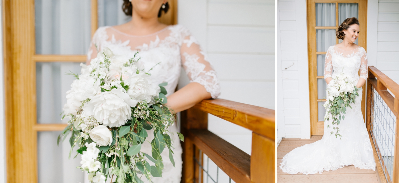 Wenatchee Wedding Photographer   Hampton Hideaway   Summer Rustic Wedding Eastern Washington   Emma Rose Company   Pastel Wedding Inspiration   Lace Wedding   Pacific Northwest Wedding 7.jpg