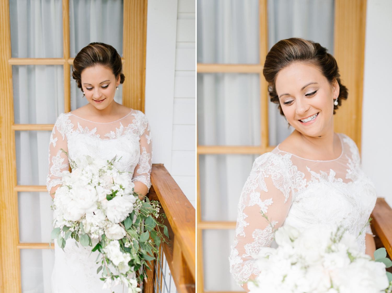 Wenatchee Wedding Photographer   Hampton Hideaway   Summer Rustic Wedding Eastern Washington   Emma Rose Company   Pastel Wedding Inspiration   Lace Wedding   Pacific Northwest Wedding 9.jpg