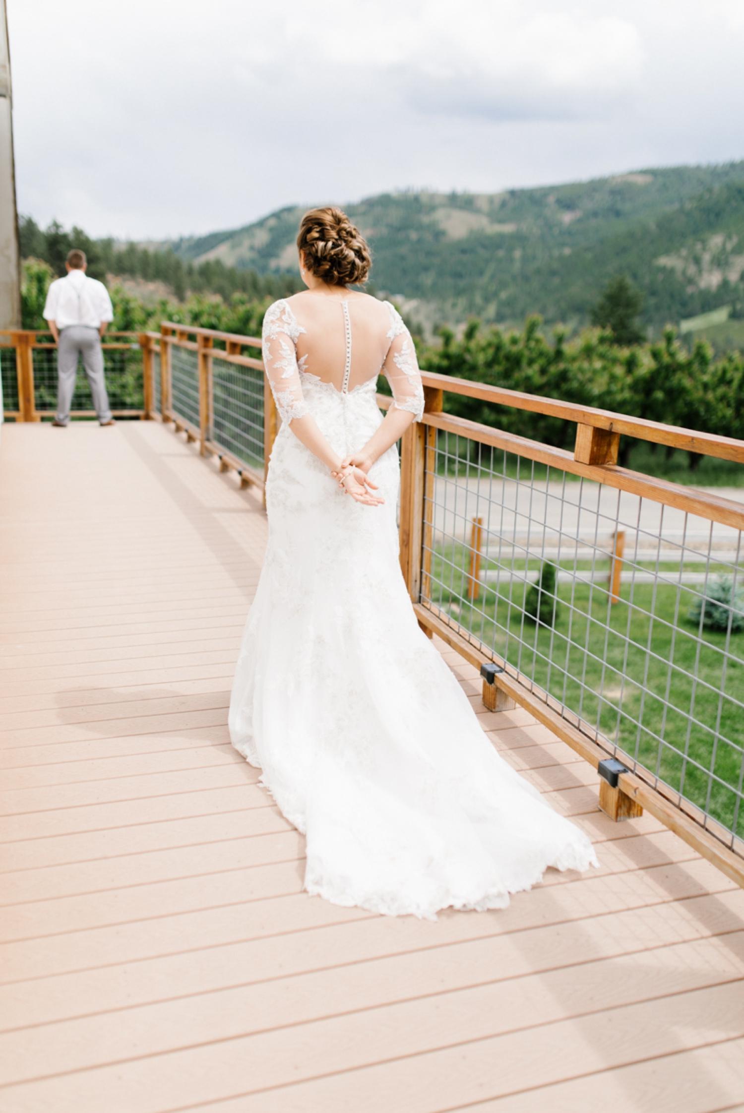 Wenatchee Wedding Photographer   Hampton Hideaway   Summer Rustic Wedding Eastern Washington   Emma Rose Company   Pastel Wedding Inspiration   Lace Wedding   Pacific Northwest Wedding 19.jpg