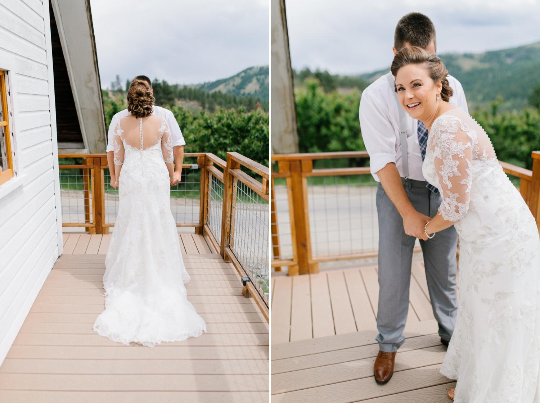 Wenatchee Wedding Photographer   Hampton Hideaway   Summer Rustic Wedding Eastern Washington   Emma Rose Company   Pastel Wedding Inspiration   Lace Wedding   Pacific Northwest Wedding 22.jpg