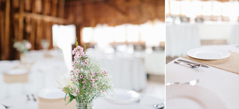 Wenatchee Wedding Photographer   Hampton Hideaway   Summer Rustic Wedding Eastern Washington   Emma Rose Company   Pastel Wedding Inspiration   Lace Wedding   Pacific Northwest Wedding 46.jpg