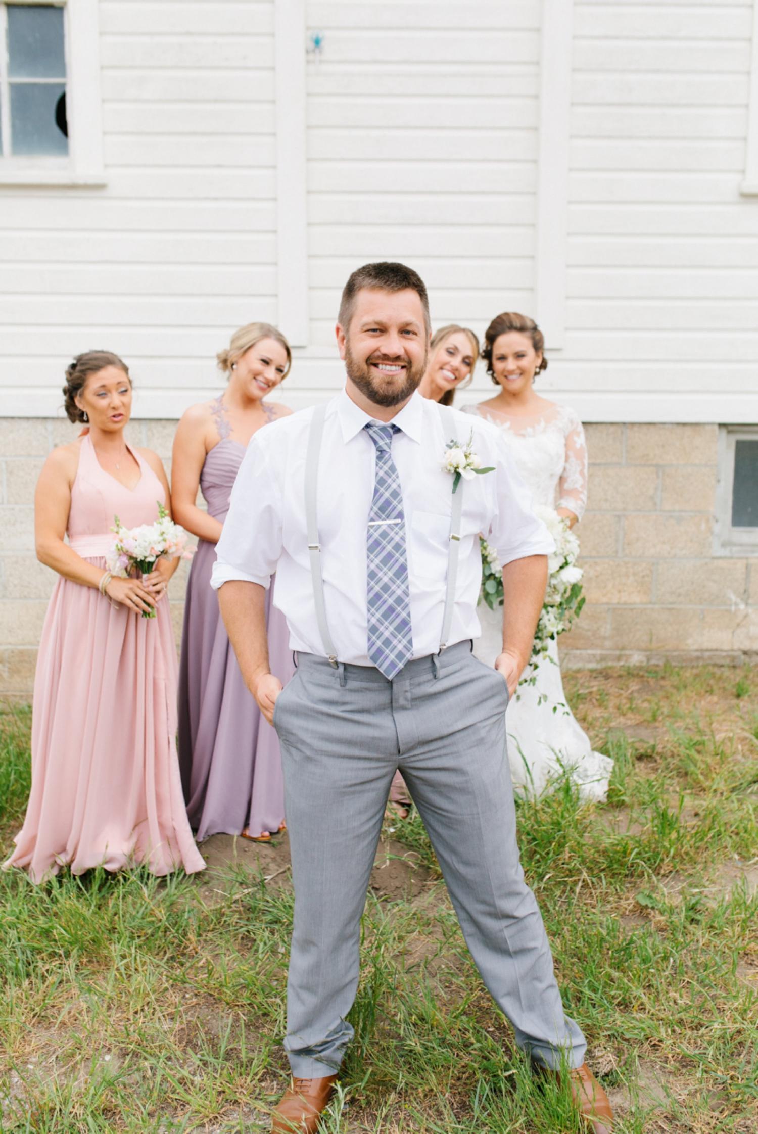 Wenatchee Wedding Photographer   Hampton Hideaway   Summer Rustic Wedding Eastern Washington   Emma Rose Company   Pastel Wedding Inspiration   Lace Wedding   Pacific Northwest Wedding 51.jpg