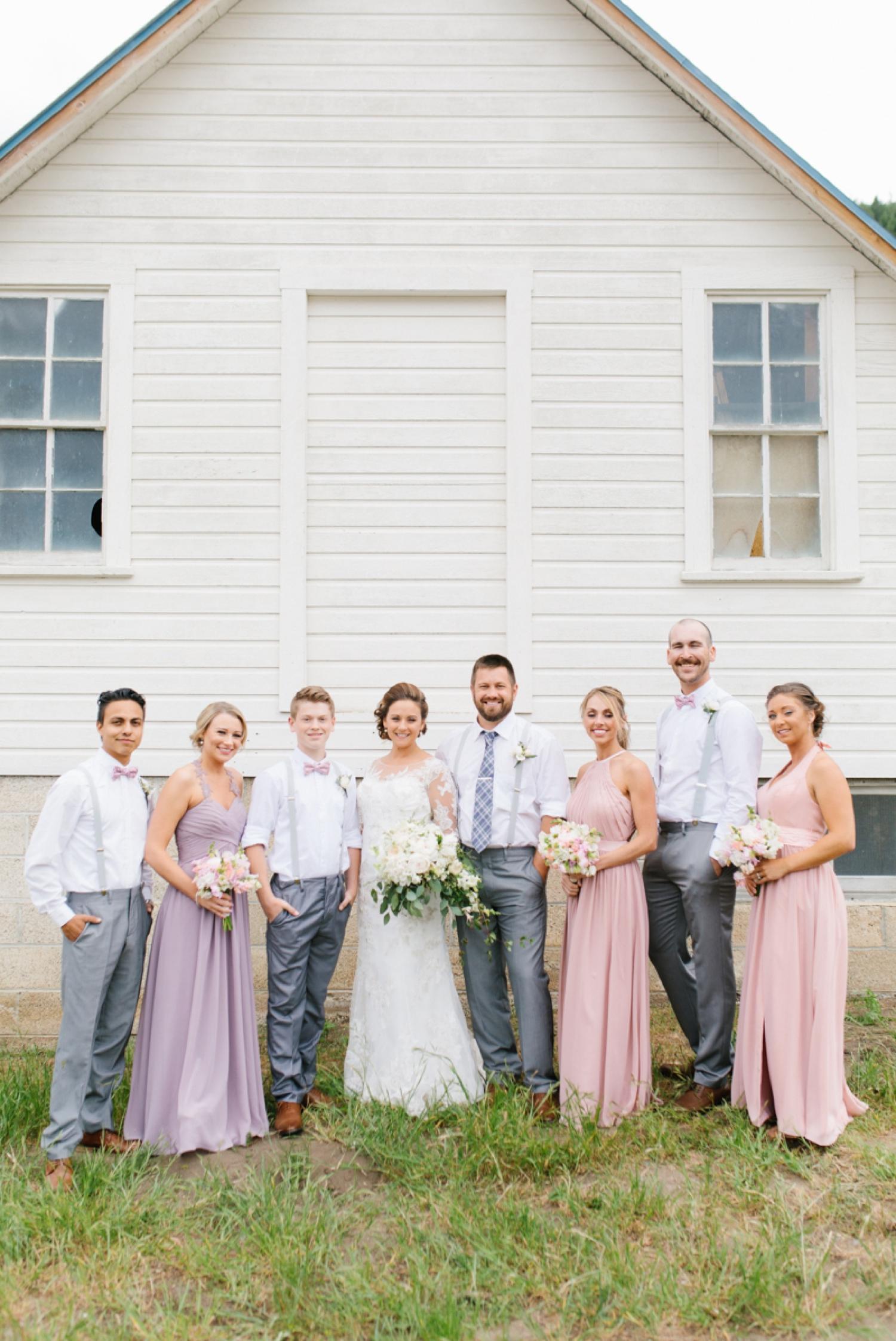 Wenatchee Wedding Photographer   Hampton Hideaway   Summer Rustic Wedding Eastern Washington   Emma Rose Company   Pastel Wedding Inspiration   Lace Wedding   Pacific Northwest Wedding 58.jpg