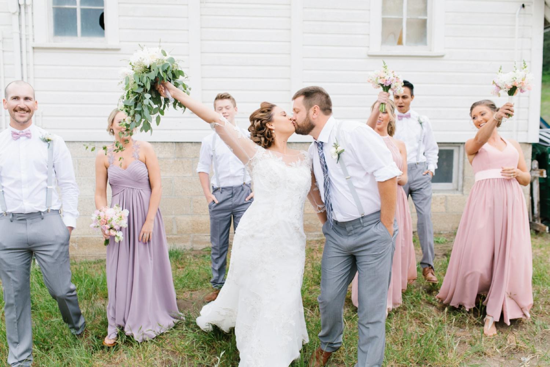 Wenatchee Wedding Photographer   Hampton Hideaway   Summer Rustic Wedding Eastern Washington   Emma Rose Company   Pastel Wedding Inspiration   Lace Wedding   Pacific Northwest Wedding 60.jpg