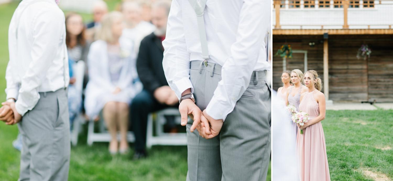 Wenatchee Wedding Photographer   Hampton Hideaway   Summer Rustic Wedding Eastern Washington   Emma Rose Company   Pastel Wedding Inspiration   Lace Wedding   Pacific Northwest Wedding 70.jpg