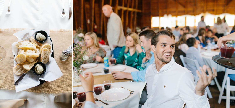 Wenatchee Wedding Photographer   Hampton Hideaway   Summer Rustic Wedding Eastern Washington   Emma Rose Company   Pastel Wedding Inspiration   Lace Wedding   Pacific Northwest Wedding 80.jpg
