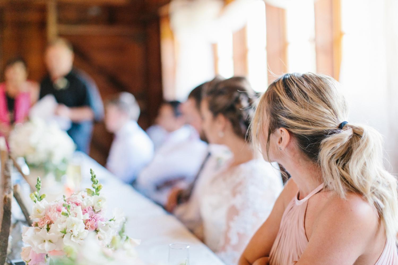 Wenatchee Wedding Photographer   Hampton Hideaway   Summer Rustic Wedding Eastern Washington   Emma Rose Company   Pastel Wedding Inspiration   Lace Wedding   Pacific Northwest Wedding 87.jpg