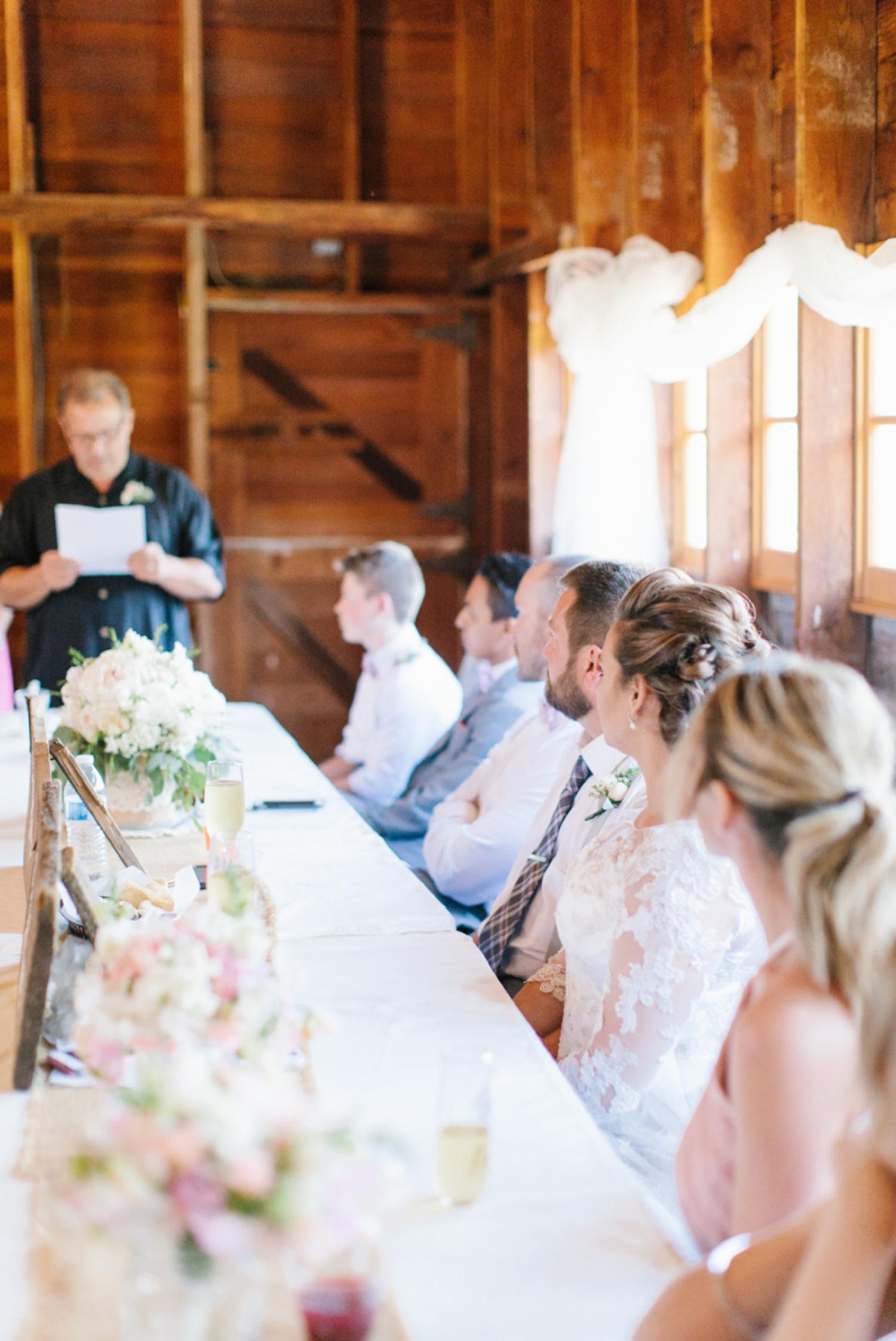 Wenatchee Wedding Photographer   Hampton Hideaway   Summer Rustic Wedding Eastern Washington   Emma Rose Company   Pastel Wedding Inspiration   Lace Wedding   Pacific Northwest Wedding 88.jpg