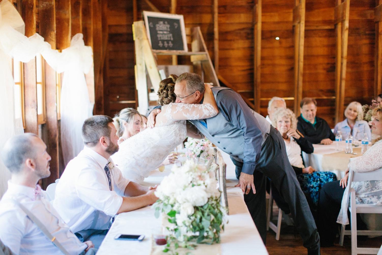 Wenatchee Wedding Photographer   Hampton Hideaway   Summer Rustic Wedding Eastern Washington   Emma Rose Company   Pastel Wedding Inspiration   Lace Wedding   Pacific Northwest Wedding 90.jpg