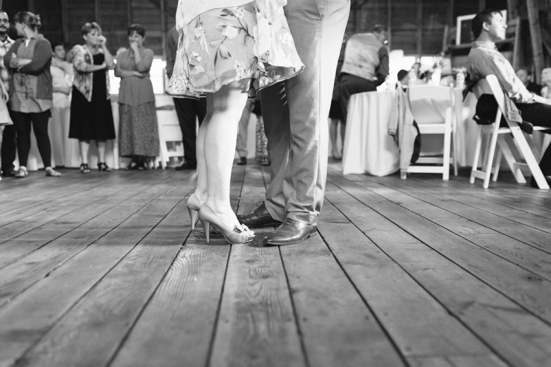 Wenatchee Wedding Photographer   Hampton Hideaway   Summer Rustic Wedding Eastern Washington   Emma Rose Company   Pastel Wedding Inspiration   Lace Wedding   Pacific Northwest Wedding 96.jpg