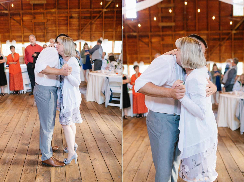 Wenatchee Wedding Photographer   Hampton Hideaway   Summer Rustic Wedding Eastern Washington   Emma Rose Company   Pastel Wedding Inspiration   Lace Wedding   Pacific Northwest Wedding 95.jpg