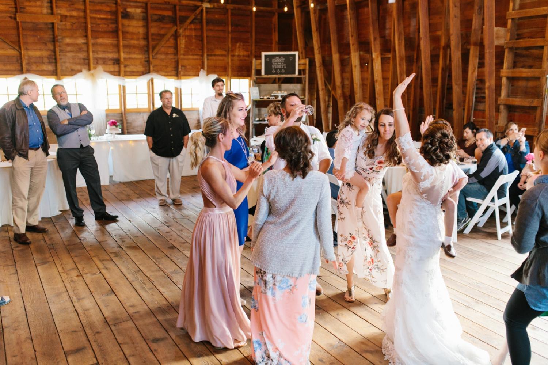 Wenatchee Wedding Photographer   Hampton Hideaway   Summer Rustic Wedding Eastern Washington   Emma Rose Company   Pastel Wedding Inspiration   Lace Wedding   Pacific Northwest Wedding 109.jpg