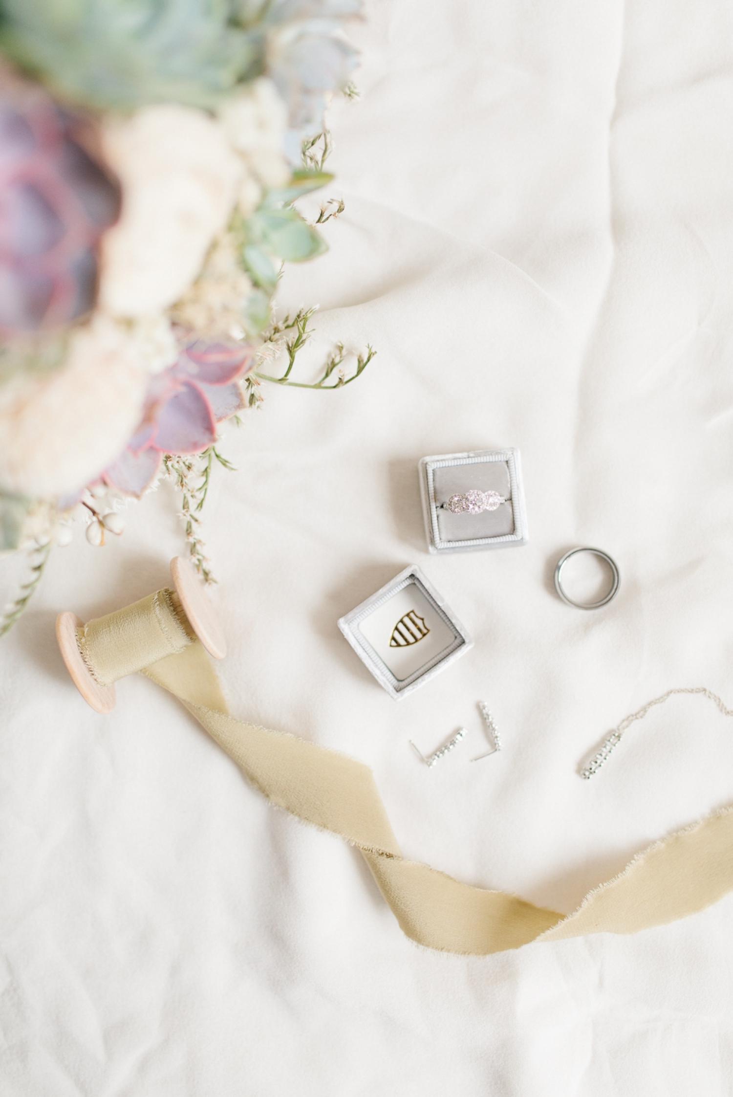 Centralia Square Grand Ballroom and Hotel Wedding | Succulent Wedding | Seattle Wedding Photographer | Hotel Wedding Pacific Northwest 12.jpg