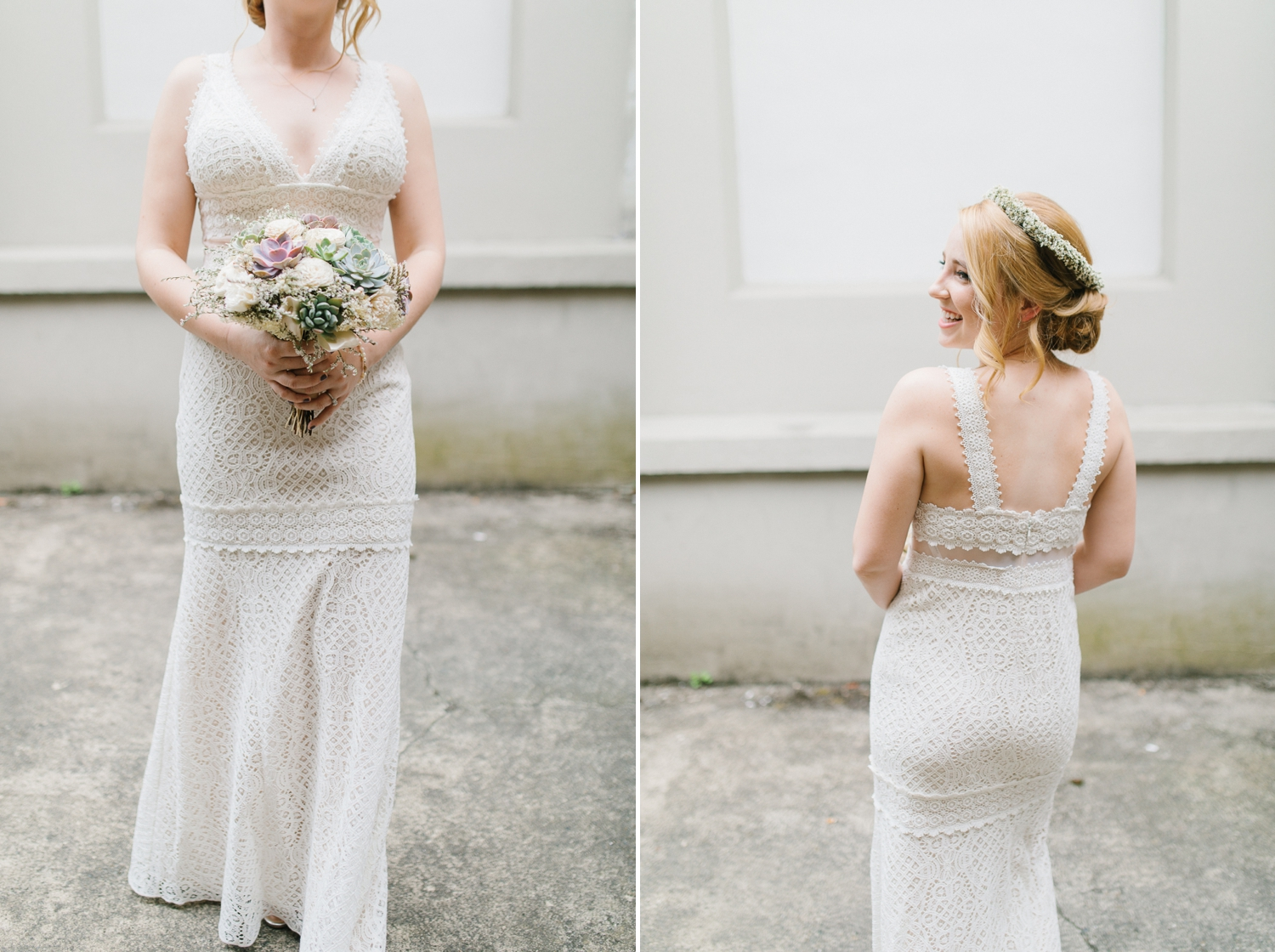 Centralia Square Grand Ballroom and Hotel Wedding | Succulent Wedding | Seattle Wedding Photographer | Hotel Wedding Pacific Northwest 50.jpg