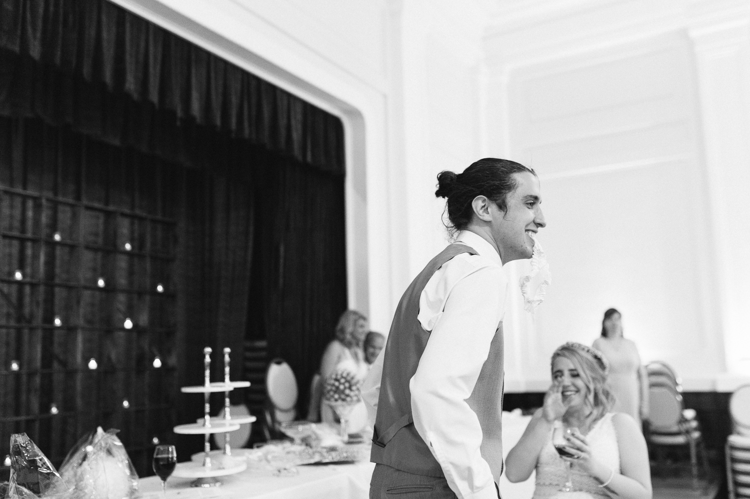 Centralia Square Grand Ballroom and Hotel Wedding | Succulent Wedding | Seattle Wedding Photographer | Hotel Wedding Pacific Northwest 107.jpg