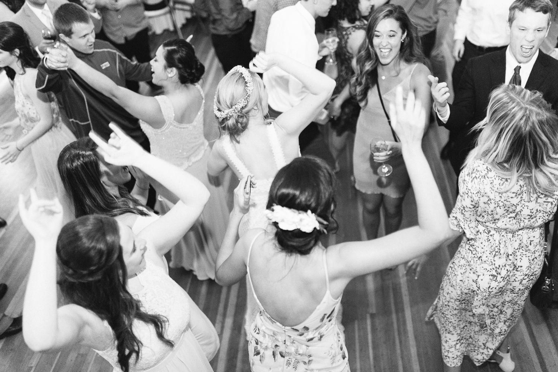 Centralia Square Grand Ballroom and Hotel Wedding | Succulent Wedding | Seattle Wedding Photographer | Hotel Wedding Pacific Northwest 112.jpg