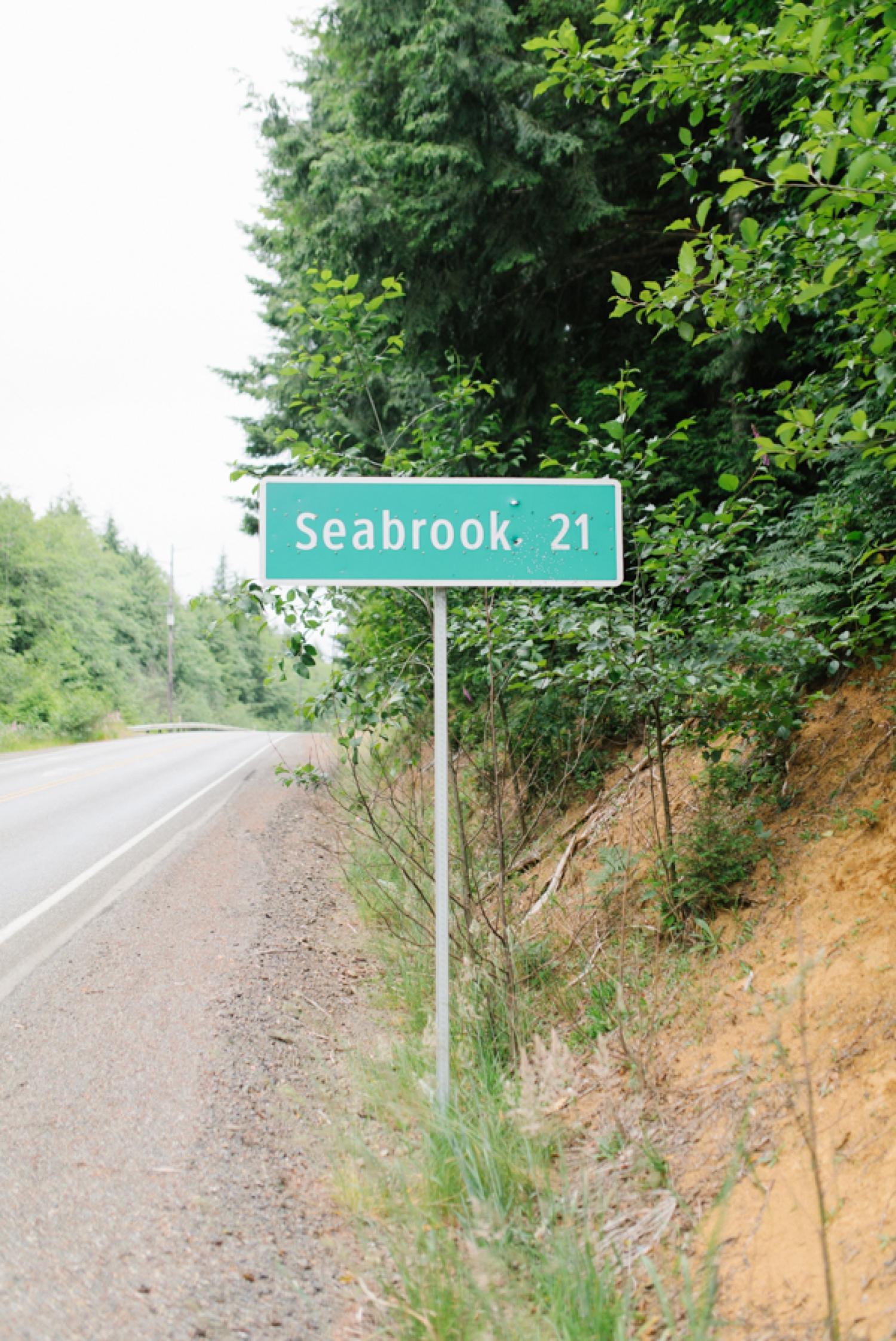 Dream Chasers Seabrook, Washington Photography Workshop | Pacific Northwest Photography Workshop | Emma Rose Company Education 1.jpg