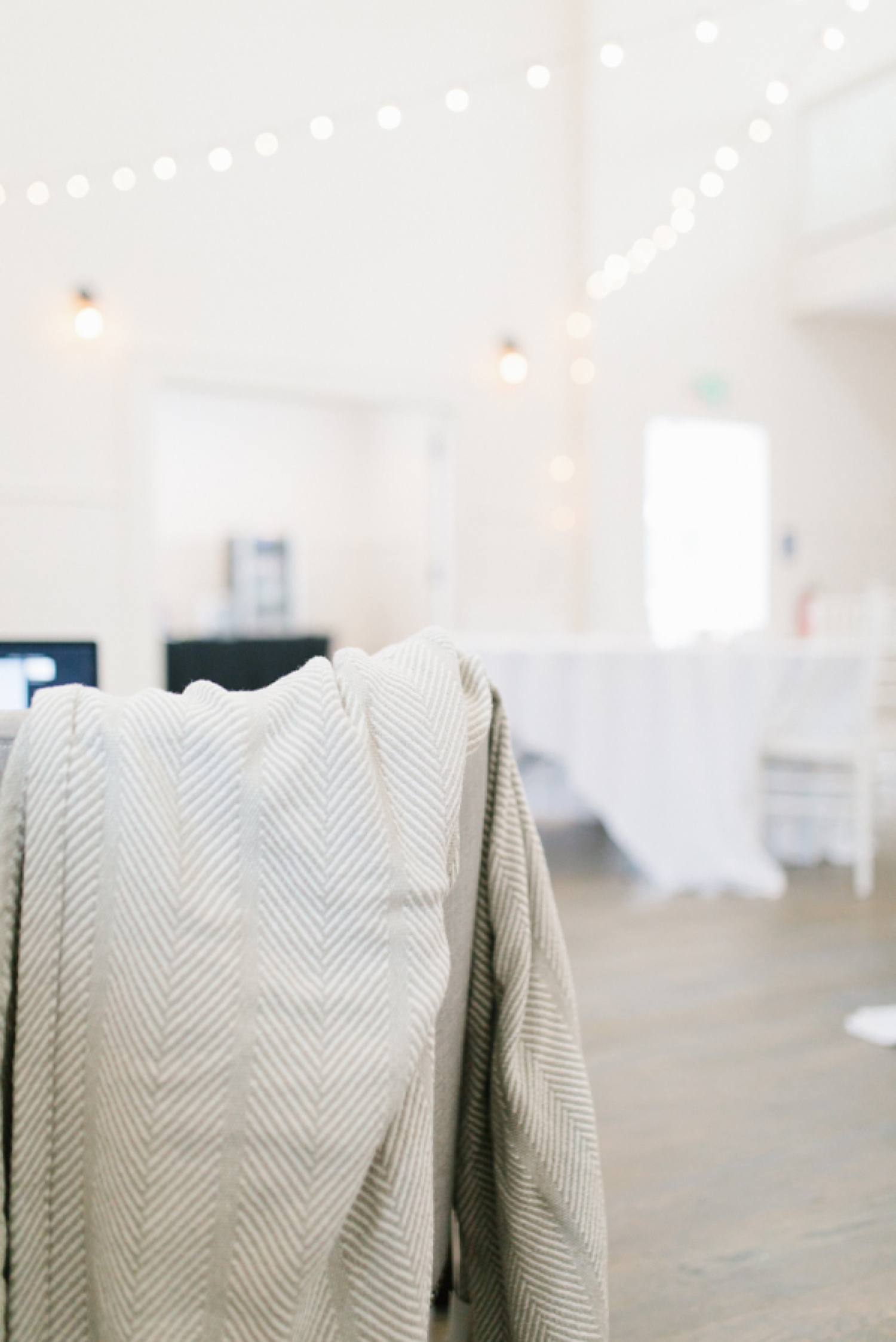 Dream Chasers Seabrook, Washington Photography Workshop | Pacific Northwest Photography Workshop | Emma Rose Company Education 6.jpg