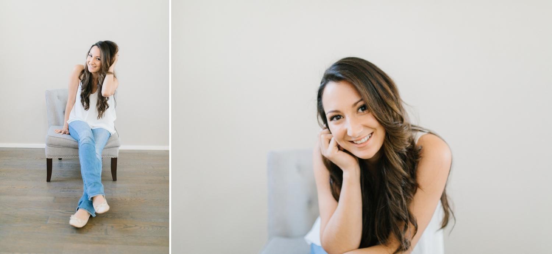 Dream Chasers Seabrook, Washington Photography Workshop | Pacific Northwest Photography Workshop | Emma Rose Company Education 13.jpg