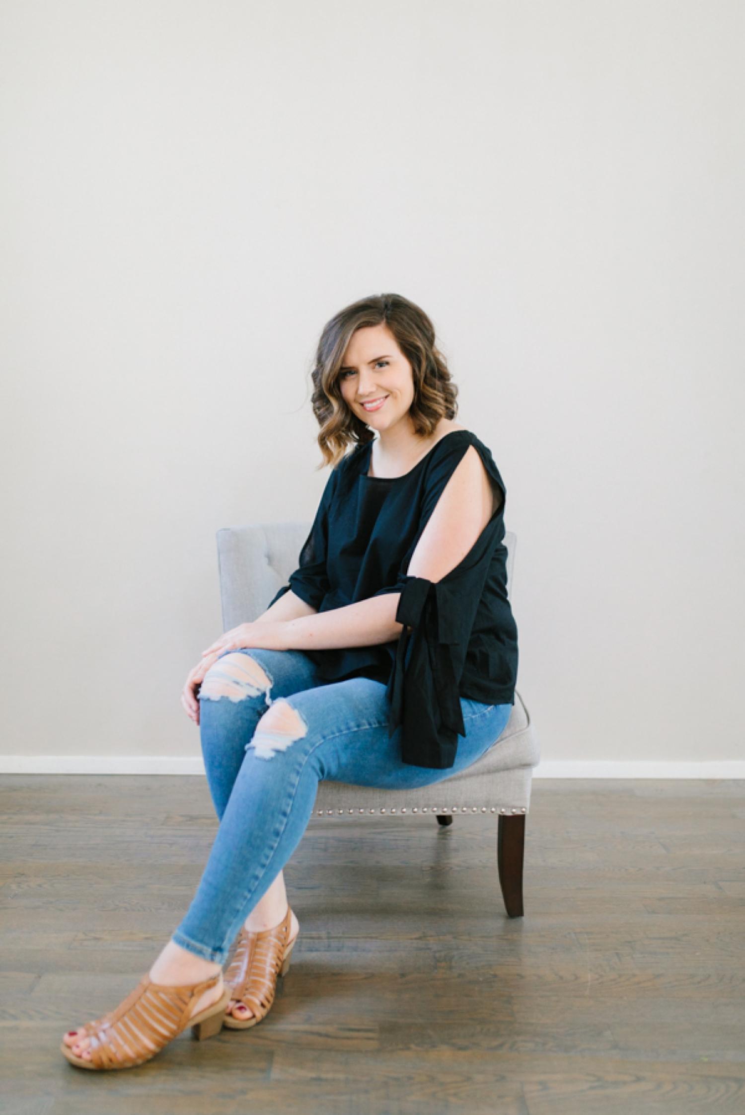 Dream Chasers Seabrook, Washington Photography Workshop | Pacific Northwest Photography Workshop | Emma Rose Company Education 12.jpg