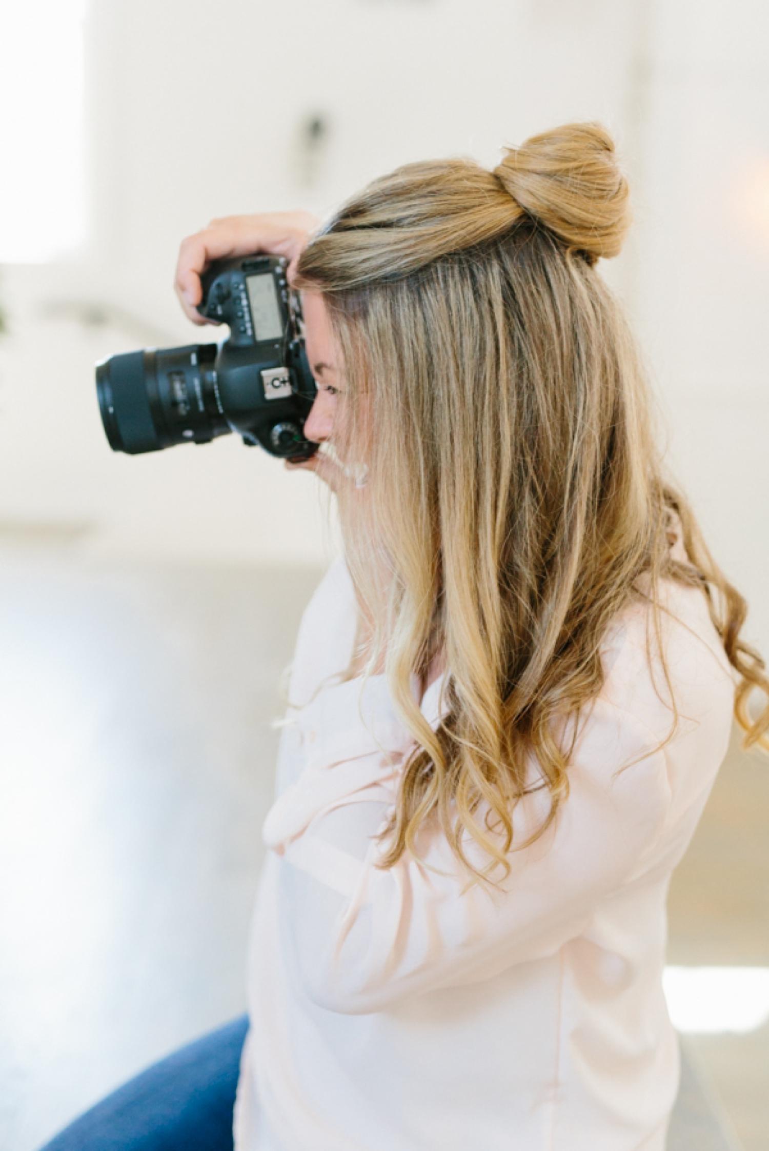 Dream Chasers Seabrook, Washington Photography Workshop | Pacific Northwest Photography Workshop | Emma Rose Company Education 19.jpg