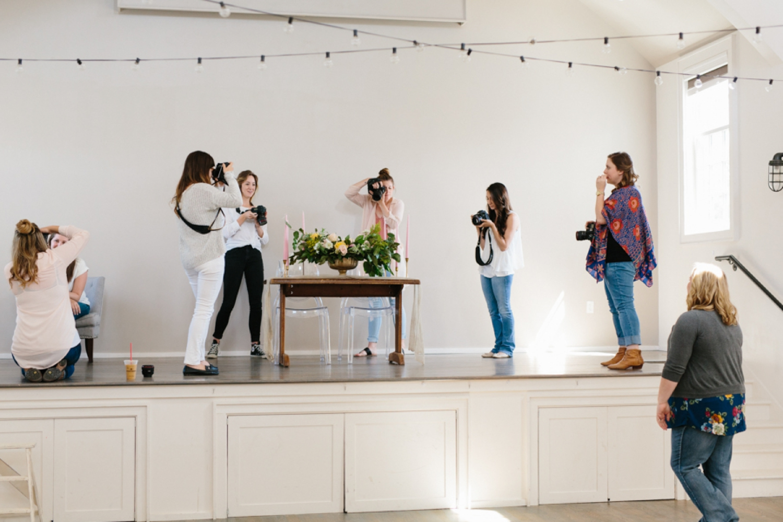 Dream Chasers Seabrook, Washington Photography Workshop | Pacific Northwest Photography Workshop | Emma Rose Company Education 22.jpg