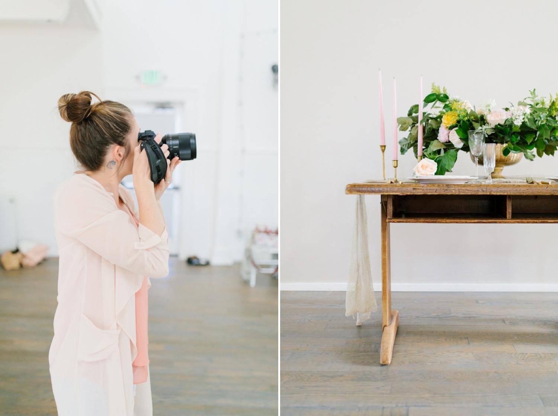 Dream Chasers Seabrook, Washington Photography Workshop | Pacific Northwest Photography Workshop | Emma Rose Company Education 45.jpg