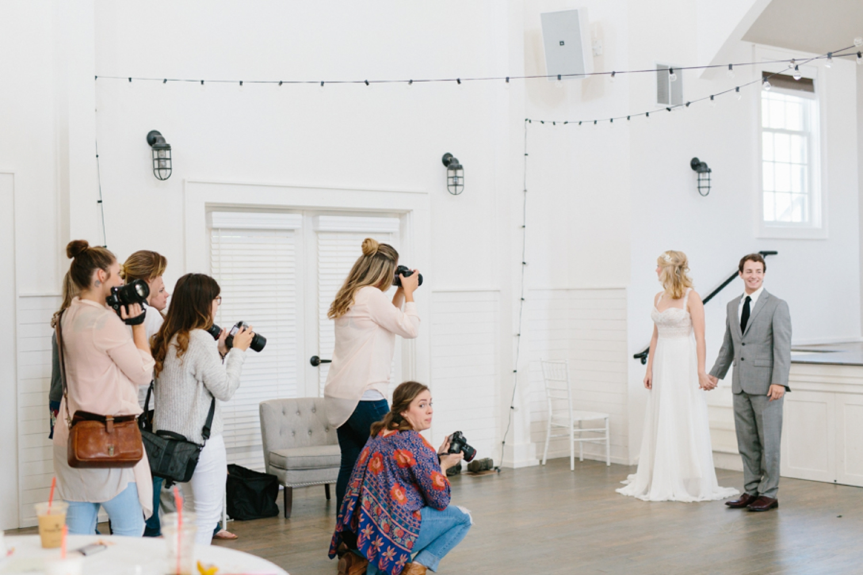 Dream Chasers Seabrook, Washington Photography Workshop | Pacific Northwest Photography Workshop | Emma Rose Company Education 55.jpg