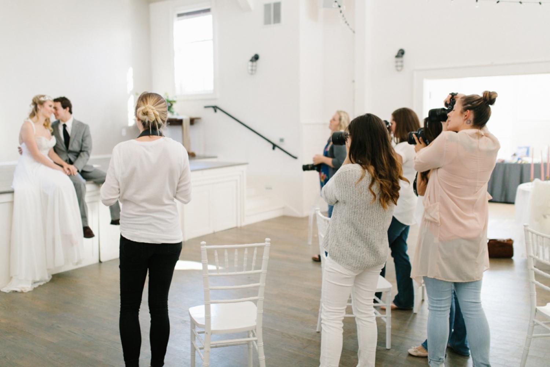 Dream Chasers Seabrook, Washington Photography Workshop | Pacific Northwest Photography Workshop | Emma Rose Company Education 65.jpg