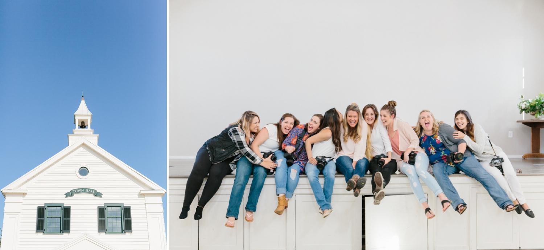 Dream Chasers Seabrook, Washington Photography Workshop | Pacific Northwest Photography Workshop | Emma Rose Company Education 68.jpg