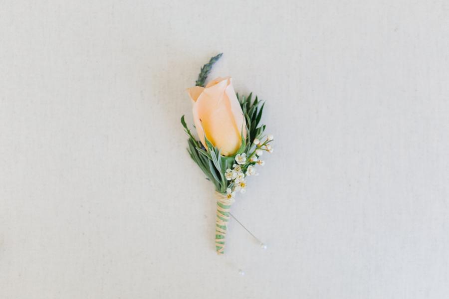 Oceanside Oregon Beach Wedding Details | Mermaid Wedding | Oregon Wedding on the Coast | Oregon Bride | Wedding Details-6.jpg